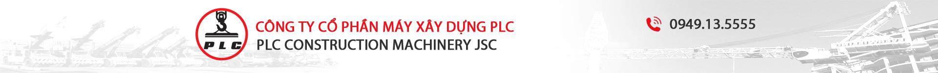 PLC JSC