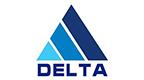 Doi tac Delta