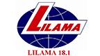 Doi tac Lilama 18